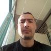 Рим, 33, г.Стерлитамак