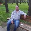 сергей, 36, г.Балашиха