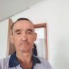 Talgat Nurgaliev, 52, г.Астана