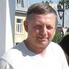 Андрей, 57, г.Черновцы