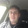 Михаил, 34, г.Геленджик