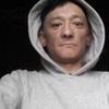 Куаныш, 43, г.Караганда