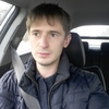 Сергей, 32, г.Краснодар