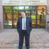 Олег, 40, г.Чернышевск