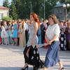 марина голубничая, 52, г.Новосибирск