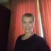 Natalie Jugaj, 40, г.Астана