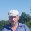 Олег, 52, г.Тихвин