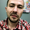 ivan, 27, г.Зеленоград