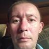 Денис, 36, г.Харьков