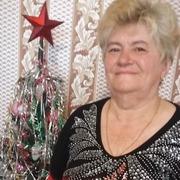 Людмила 64 Алчевск