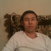 Тулеген Найман, 42 года, Рыбы, Павлодар