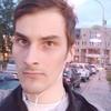Владислав, 22, г.Новосибирск