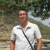 Славуша, 43, г.Вантаа
