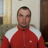Гена, 39, г.Запорожье