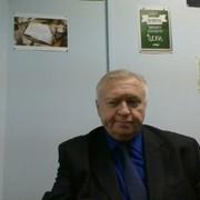 Фёдор 52 Нижневартовск