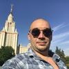 Александр, 33, г.Одинцово