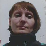 Наталья 39 Павлоград