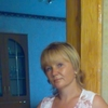 Наталия, 51, г.Ичня