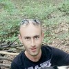 Валерий, 32, г.Киев