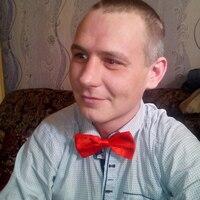 Доброхвалов Владимир, 30 лет, Рак, Тверь