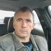 вова, 40, г.Ташкент