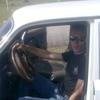 Andrey, 36, Malgobek