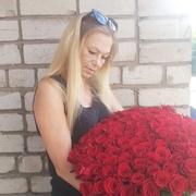 Елена 45 лет (Скорпион) Рыбинск