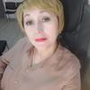 Жанна), 43, г.Астрахань