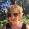 Vera, 64, Copenhagen
