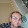 Сергей, 55, г.Риддер