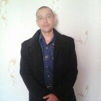 сергей, 39 лет, Рак, Кишинёв