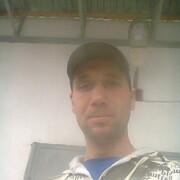 Дмитрий 33 Ташкент