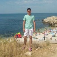 Ярослав, 32 года, Телец, Самара
