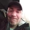 Владислав, 32, Білгород-Дністровський