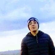 Владимир 23 Макеевка