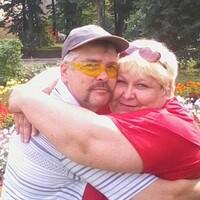 Aлексей Юрьевич, 53 года, Дева, Екатеринбург
