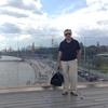 Антон, 56, г.Кисловодск