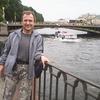 Алексей, 47, г.Парголово