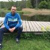 Сергей, 72, г.Москва
