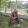 Николай, 45, г.Дальнегорск