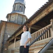 Андрей 35 Колпашево