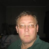 viktan, 58 лет, Телец, Минск