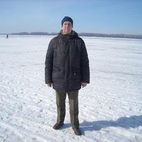 Сергей, 53 года, Рыбы, Самара