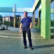 Андрей 120 Сургут