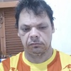 marins rocca pereira, 45, Brasília