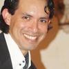 Antonio, 39, Бордо