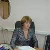Эльвира, 51, г.Кемерово