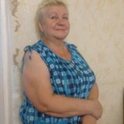 Елена Алешина 57 Алексин