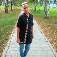 Светлана, 51 год, Стрелец, Вязьма