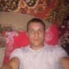 Александр, 31, г.Селидово